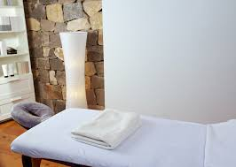 a guide to designing your massage room discover massage australia