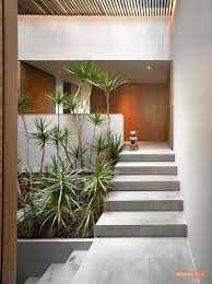 staircase design 12 500 beautiful staircase design photos in india