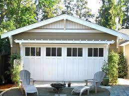 garage plans with porch garage 32x32 garage plans how to build a two car detached garage