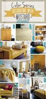 Home Decoration by Best 25 Yellow Home Decor Ideas Only On Pinterest Yellow