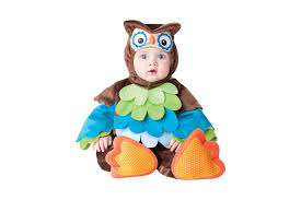 15 best baby infant halloween costumes 2017 monsters lions