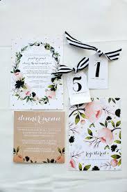 Making Wedding Programs 954 Best Wedding Invitations Images On Pinterest Wedding