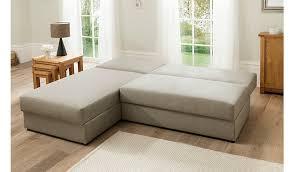 Asda Direct Armchairs Asda Corner Sofa Bed Memsaheb Net