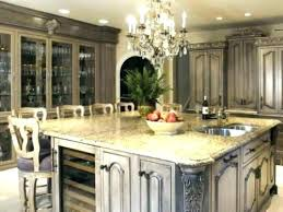 kitchen islands with granite top granite top kitchen island lifecoachcertification co