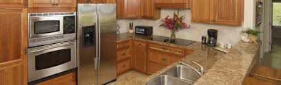 Cincinnati Kitchen Cabinets Horizon Home Inspections Your Cincinnati And Dayton Ohio Leader