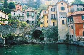 visitsitaly com bellagio hotels villas apartments b u0026bs etc