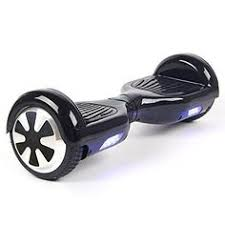 black friday best deals on electric scooters pinterest u2022 the world u0027s catalog of ideas