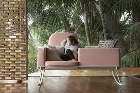 Kids Furniture Stores 6 Online Stores For Stylish Children U0027s Furniture Curbed