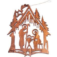 nativity archives top ornaments