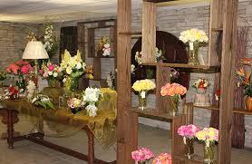 florist shops about kittelberger florist in webster ny