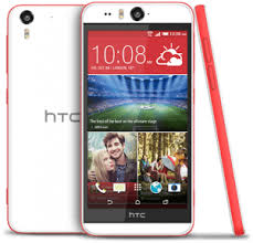 htc desire hd pattern forgot how to reset android on htc desire eye reset android