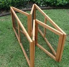 part of our extensive range the hybrid bunny ark rabbit hutch is