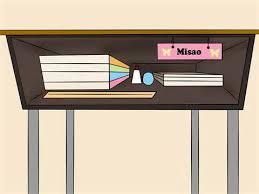Desk Organized Organized Desk Clipart Hanslodge Cliparts