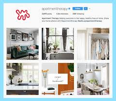 home design hashtags instagram how to write good instagram bios w tips ideas and exles