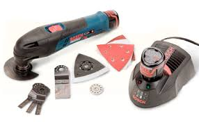 Woodworking Tools India by Woodworking Bosch Woodworking Tools Price List India Plans Pdf