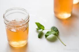 mint jelly recipe simplyrecipes com