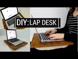 Diy Lap Desk Cheap Lap Desk Pink Find Lap Desk Pink Deals On Line At Alibaba Com