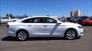 nissan impala 2017 2017 chevrolet impala truckee ca chevy impala dealership