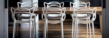 Masters Bar Table Kartell Furniture Chairs U0026 More Barker And Stonehouse