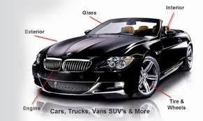 elegant mobile auto detail u0026 car wash linkedin