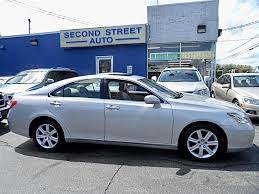 lexus nh lexus manchester nashua portsmouth lowell ma nh second