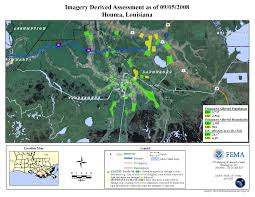 Zip Code Map New Orleans by Disaster Relief Operation Map Archives