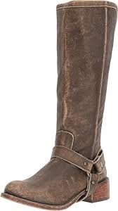 womens corral boots size 11 amazon com corral boots s p5100 brown boot boots