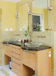 mosaic bathroom tiles ideas gallery of mosaic bathroom tiles ideas pixilated bathroom design