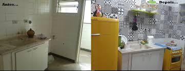 18 black and silver bathroom ideas best 20 mosaic bathroom