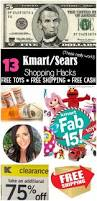 thanksgiving day sale kmart best 25 kmart online shopping ideas on pinterest kmart coupons