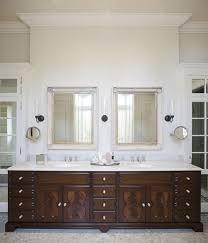 bathroom double sink vanity ideas double vanity bathroom ideas