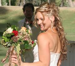 hair extensions for wedding the on using hair extensions for your wedding hairstyle