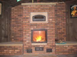 masonry heater finnish contraflow fireplace new jersey wood