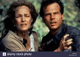 Bill Paxton Bill Paxton Stock Photos U0026 Bill Paxton Stock Images Alamy