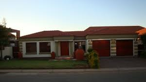 house plans for sale gorgeous 4 bedroom house for sale in polokwane house plans in