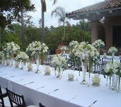 wedding centerpieces flowers cheap wedding centerpieces wholesale reception centerpieces