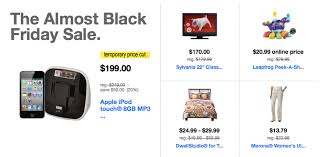target black friday stock amazon vs target black friday 2011 deals galore for video games
