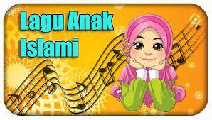download mp3 dangdut religi terbaru download kumpulan lagu religi islami terbaru 2018
