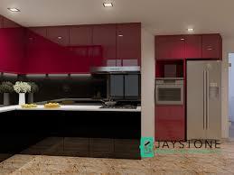 Home Renovation Contractors Renovation Contractor Singapore Jaystone Direct Contractor