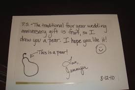 year wedding anniversary ideas 2 year wedding anniversary gift ideas for him wedding ideas
