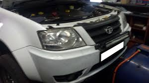 lexus v8 gumtree johannesburg professional performance chip tuning ecu remapping plug and