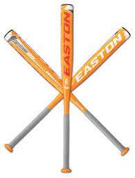 best fastpitch softball bat 030531 easton synergy fp13syy fastpitch softball bat 26 15 oz