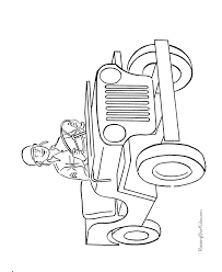 military jeep coloring page military jeep coloring pages coloring home