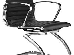 Office Chairs Without Wheels Price Office Chair Awesome Leather Office Chair Decorative Stylish