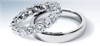 the best wedding band the best time to buy your wedding bands nyc wholesale diamonds