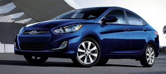 hyundai accent brand price what separates the 2017 hyundai accent from previous model years