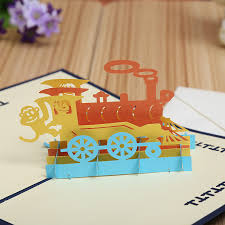 online shop direct manufacturers happy birthday cards creative