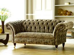 fabric chesterfield sofa chesterfield fabric sofa and penhurst fabric chesterfield sofa