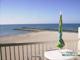 chambre d hote carnon plage location carnon plage pour vos vacances avec iha particulier