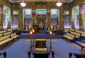 3rd masonic district of the grand lodge of pennsylvania u2013 free and